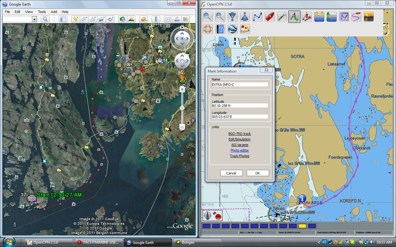 Click image for larger version  Name:Screenshot_07 Sep. 14 10.53.jpg Views:77 Size:327.1 KB ID:31652