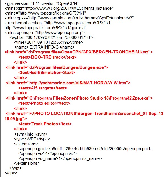 Click image for larger version  Name:Screenshot_08 Sep. 14 11.10.jpg Views:91 Size:115.3 KB ID:31653