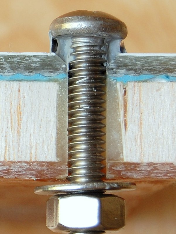 Click image for larger version  Name:Bolt threaded and countersunk.jpg Views:93 Size:86.2 KB ID:31729