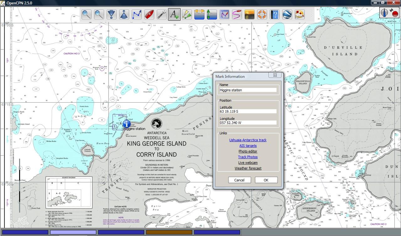 Click image for larger version  Name:Screenshot_01 Sep. 18 08.38.jpg Views:97 Size:276.6 KB ID:31731