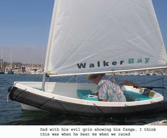 Click image for larger version  Name:sailing with Tyler 2.jpg Views:530 Size:269.5 KB ID:31802