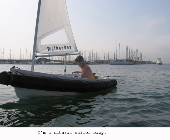 Click image for larger version  Name:sailing with Tyler 3.jpg Views:249 Size:202.9 KB ID:31803