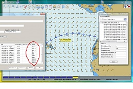 Click image for larger version  Name:grib_route_sample.jpg Views:795 Size:202.7 KB ID:31855