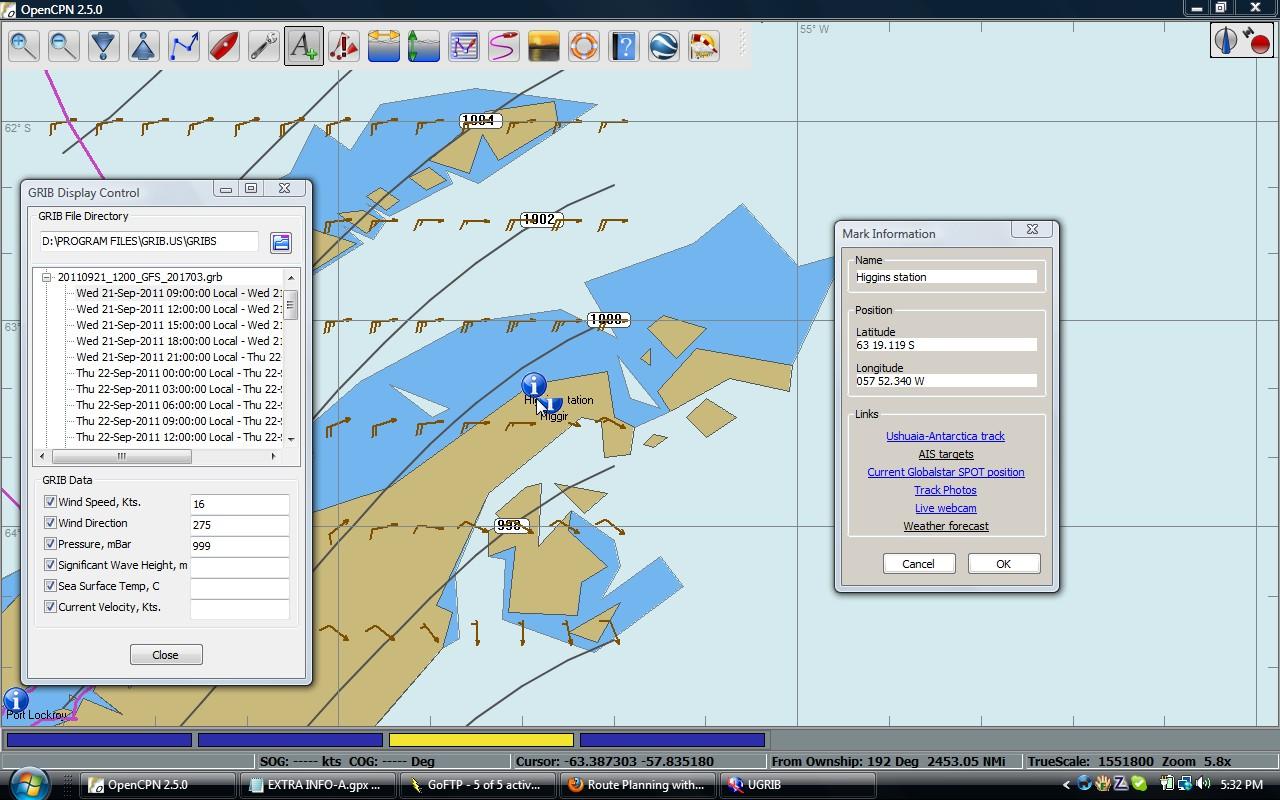 Click image for larger version  Name:Screenshot_02 Sep. 21 17.32.jpg Views:383 Size:215.7 KB ID:31890