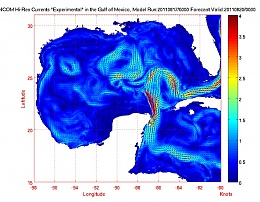 Click image for larger version  Name:GOM current model.jpg Views:189 Size:148.9 KB ID:31908