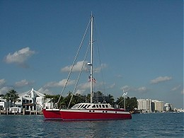 Click image for larger version  Name:IMAGINE SOLO-MIAMI.jpg Views:820 Size:92.1 KB ID:3198