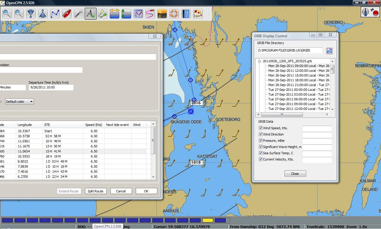 Click image for larger version  Name:Screenshot_01 Sep. 26 17.41.jpg Views:274 Size:237.5 KB ID:32098