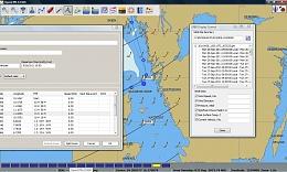 Click image for larger version  Name:Screenshot_01 Sep. 26 17.41.jpg Views:322 Size:237.5 KB ID:32098