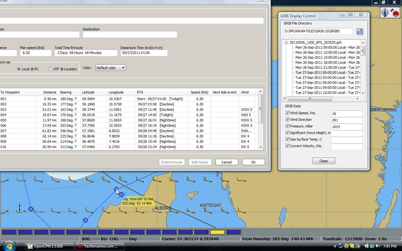 Click image for larger version  Name:Screenshot_02 Sep. 26 19.45.jpg Views:272 Size:244.1 KB ID:32102
