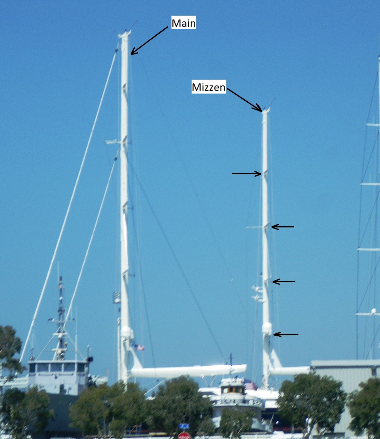 Click image for larger version  Name:4 Spreader Mizzen.jpg Views:167 Size:409.8 KB ID:32173