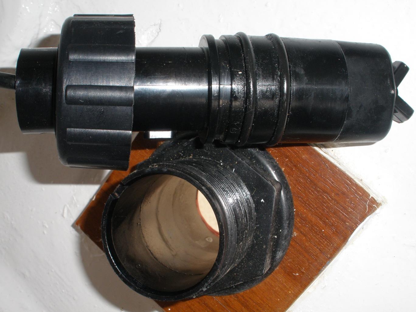 Click image for larger version  Name:Speed Sensor.jpg Views:627 Size:409.6 KB ID:32198