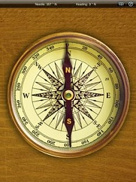 Click image for larger version  Name:ipad-compass.jpg Views:132 Size:22.2 KB ID:32257