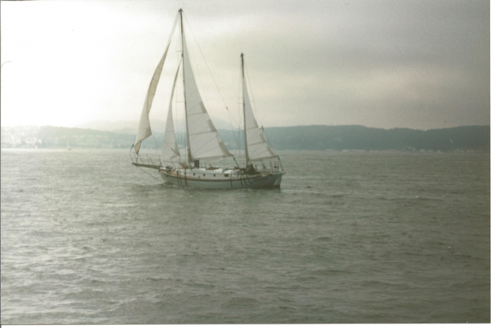 Click image for larger version  Name:Auwana, SF Bay.jpg Views:115 Size:324.6 KB ID:32276