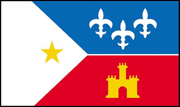 Click image for larger version  Name:Acadian_flag.jpg Views:88 Size:60.7 KB ID:3231