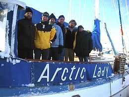 Click image for larger version  Name:Crew-Oak-Harbor.jpg Views:236 Size:266.5 KB ID:32348