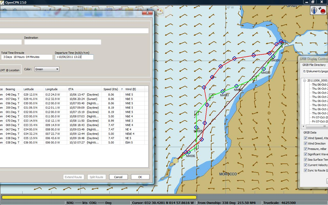 Click image for larger version  Name:canarias_farr52_green.jpg Views:116 Size:191.5 KB ID:32413