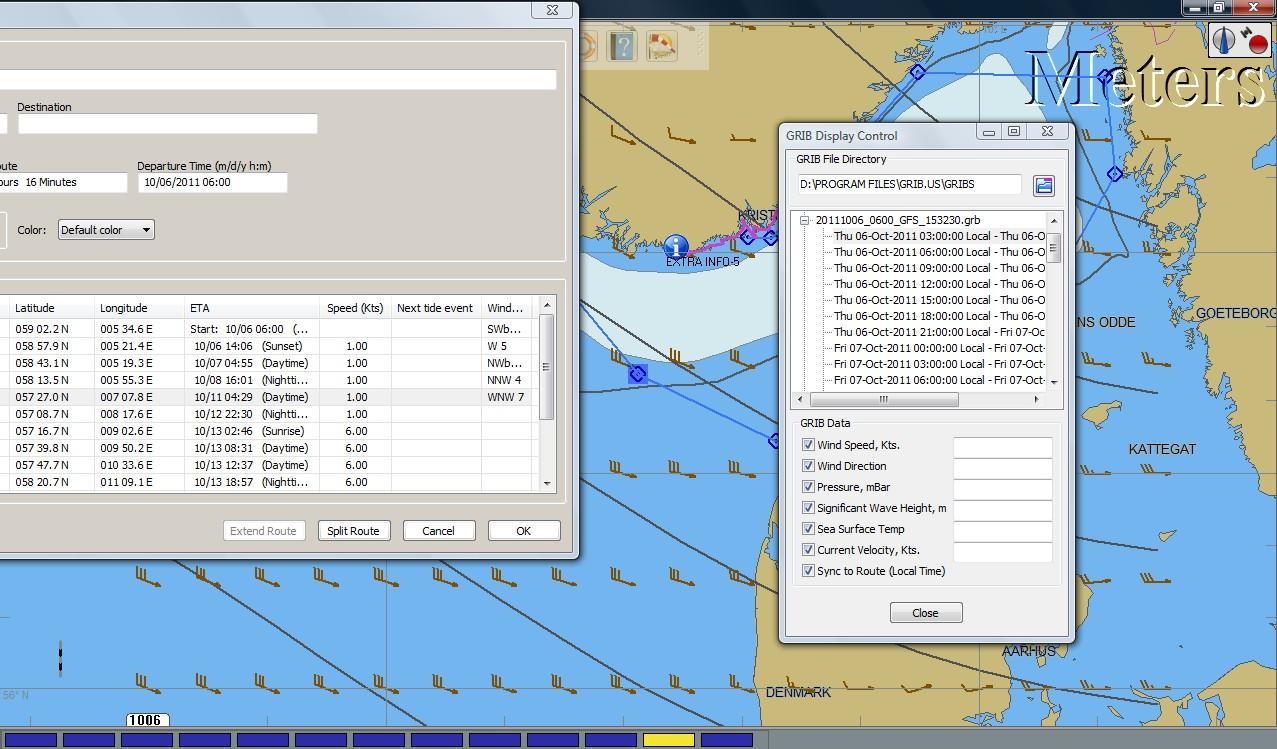 Click image for larger version  Name:Screenshot_01 Oct. 06 12.43.jpg Views:123 Size:225.0 KB ID:32418