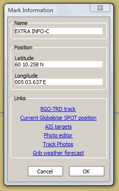 Click image for larger version  Name:Screenshot_02 Oct. 06 19.49.jpg Views:91 Size:24.9 KB ID:32423