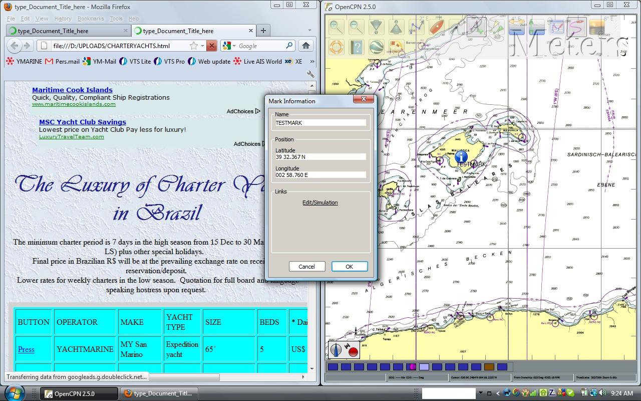 Click image for larger version  Name:Screenshot_06 Oct. 07 09.24.jpg Views:91 Size:312.5 KB ID:32437