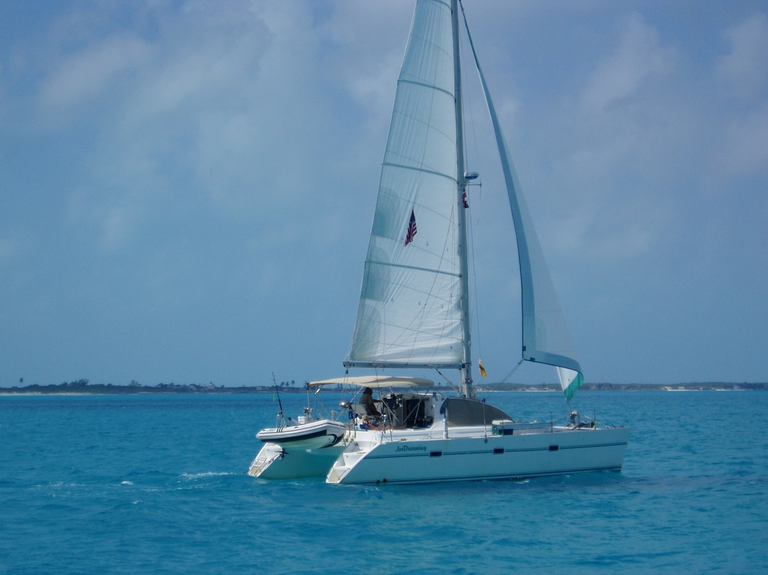 Click image for larger version  Name:cruising along.jpg Views:78 Size:403.0 KB ID:32565