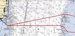 Click image for larger version  Name:Miami 2 Bahamas 01.JPG Views:1847 Size:159.9 KB ID:32576
