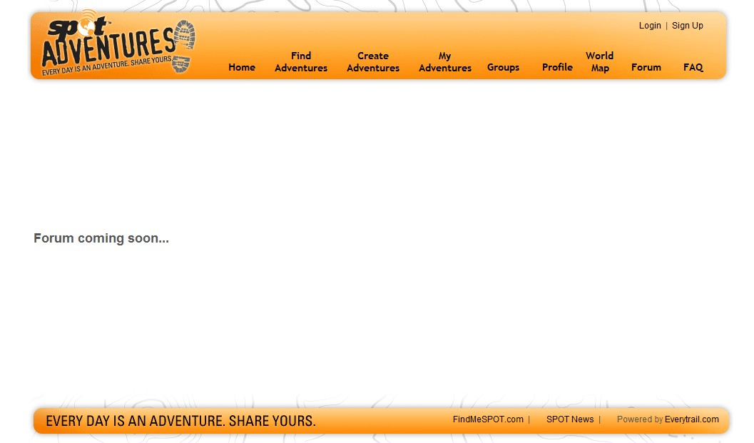 Click image for larger version  Name:Screenshot_01 Oct. 13 12.43.jpg Views:94 Size:57.1 KB ID:32592