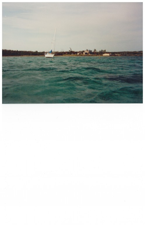 Click image for larger version  Name:Aground at Fraziers Hog.jpg Views:145 Size:37.7 KB ID:32664