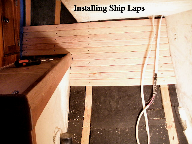 Click image for larger version  Name:Ship Laps.JPG Views:192 Size:165.4 KB ID:32684