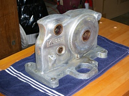 Click image for larger version  Name:SeaTiger_Winch.jpg Views:480 Size:215.5 KB ID:32691