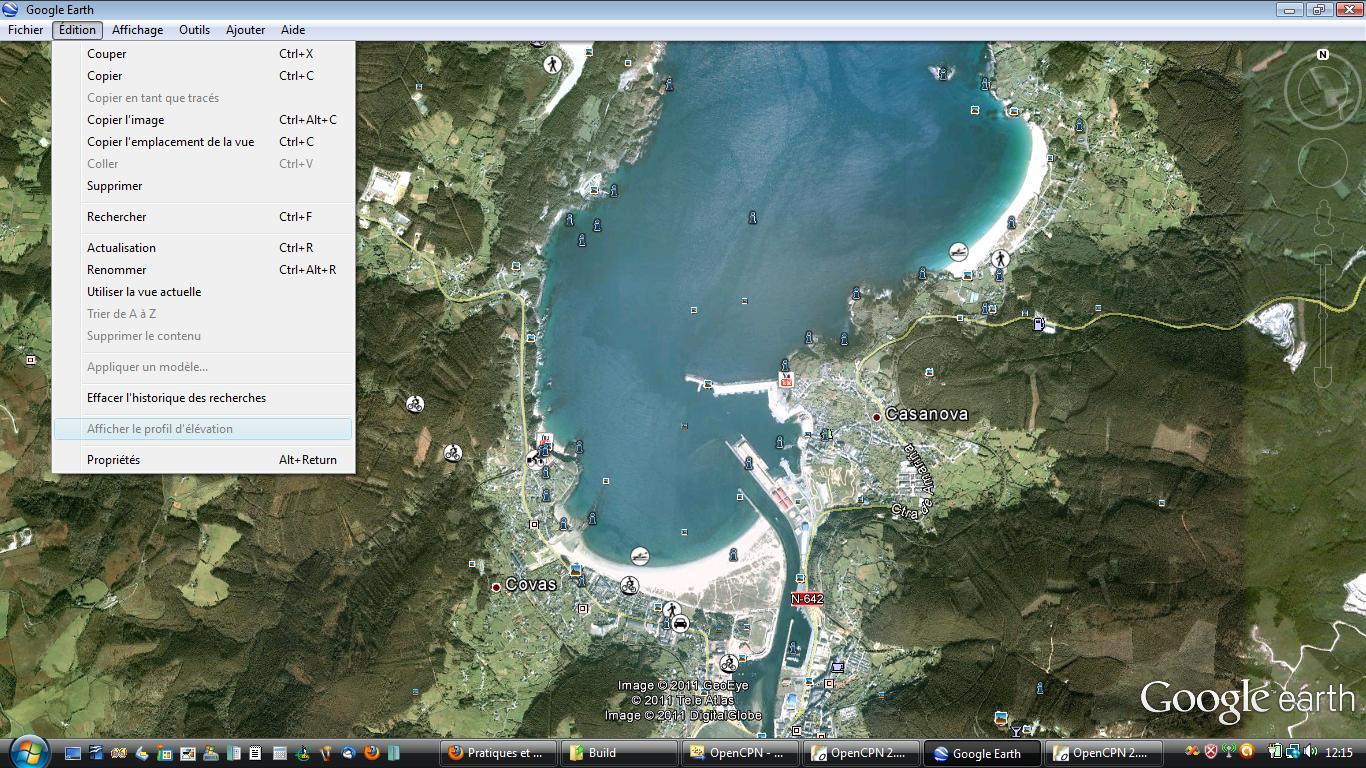 Click image for larger version  Name:kap1.jpg Views:112 Size:242.7 KB ID:32934