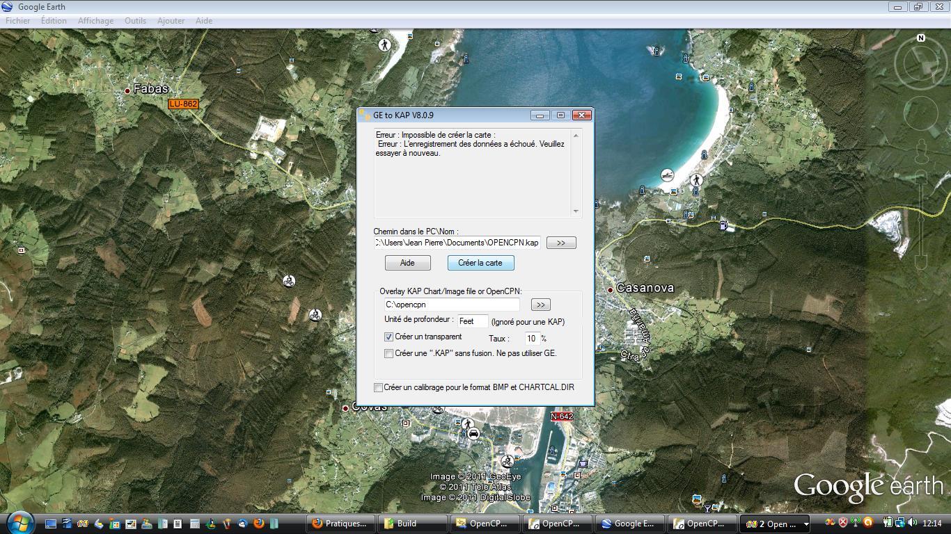 Click image for larger version  Name:kap2.jpg Views:104 Size:257.8 KB ID:32935