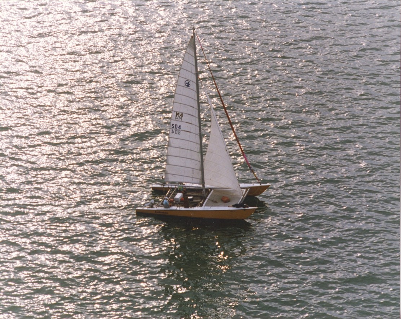 Click image for larger version  Name:Lokoino Aerial catamaran.jpg Views:115 Size:353.8 KB ID:3304