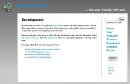 Click image for larger version  Name:Screenshot_04 Oct. 29 15.16.jpg Views:74 Size:74.8 KB ID:33094