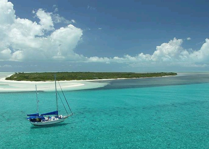 Click image for larger version  Name:BahamasSailboat2.jpg Views:164 Size:118.9 KB ID:3311