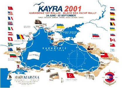 Click image for larger version  Name:kayra01a.jpg Views:598 Size:42.3 KB ID:3322