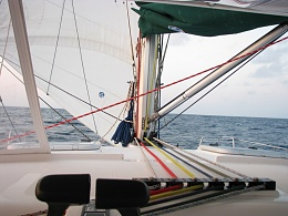 Click image for larger version  Name:Manta line leads.jpg Views:177 Size:104.6 KB ID:33306