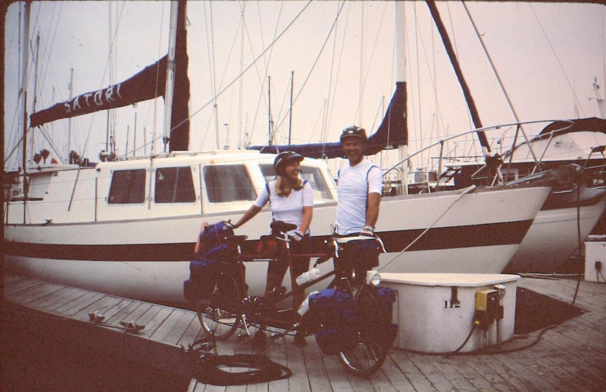Click image for larger version  Name:bike LB Satori.jpg Views:123 Size:305.9 KB ID:33335