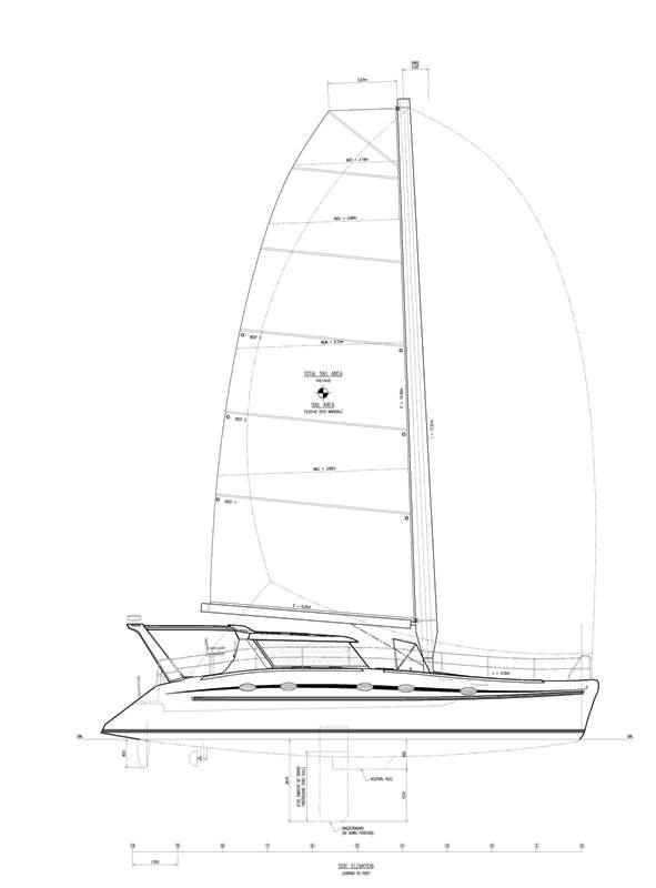 Click image for larger version  Name:sailplan.jpg Views:84 Size:27.5 KB ID:3336