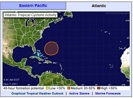 Click image for larger version  Name:NHC.jpg Views:184 Size:146.1 KB ID:33367