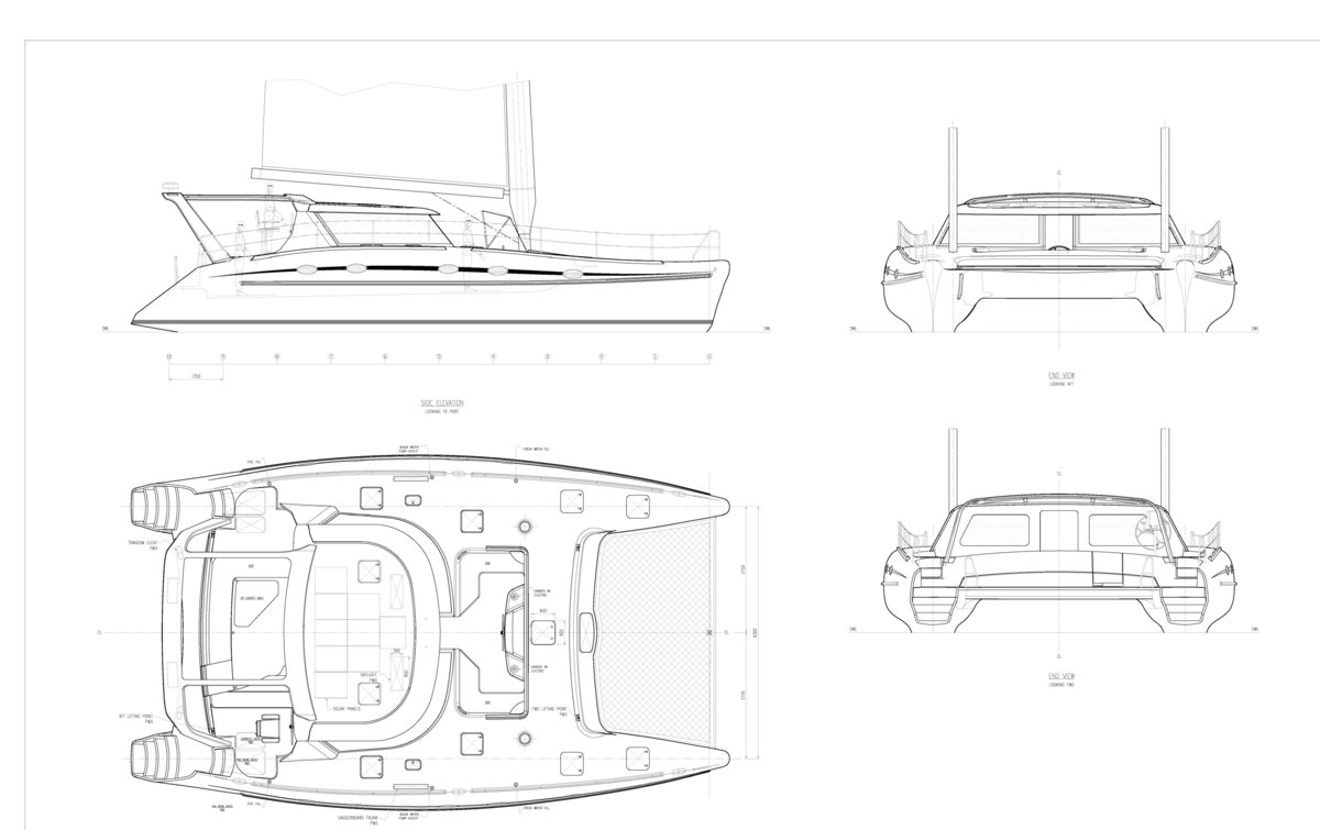 Click image for larger version  Name:Outboard Profile & Deck Plan.jpg Views:102 Size:87.0 KB ID:3339