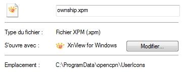 Click image for larger version  Name:ScreenShot003.jpg Views:100 Size:29.3 KB ID:33425