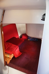 Click image for larger version  Name:cabin aft.JPG Views:235 Size:221.5 KB ID:33437
