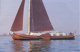 Click image for larger version  Name:sailing barge.jpg Views:1569 Size:313.9 KB ID:3353
