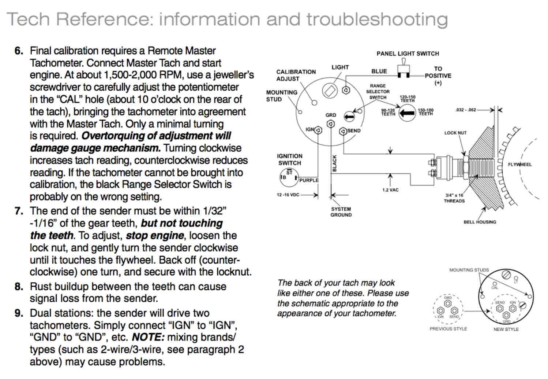 315 Yanmar Wiring Diagram Voltage Regulator Parts Ignition Switch Cruisers Sailing On