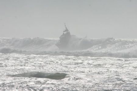 Click image for larger version  Name:Morro bay rescue.jpg Views:625 Size:19.7 KB ID:33651