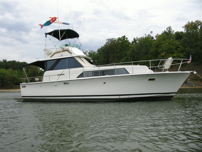Click image for larger version  Name:My Boat_1_1_1.jpg Views:2867 Size:237.4 KB ID:33658