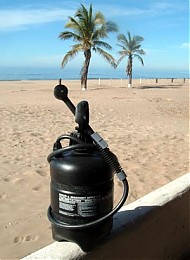Click image for larger version  Name:solar-shower-pump.jpg Views:223 Size:21.0 KB ID:3380