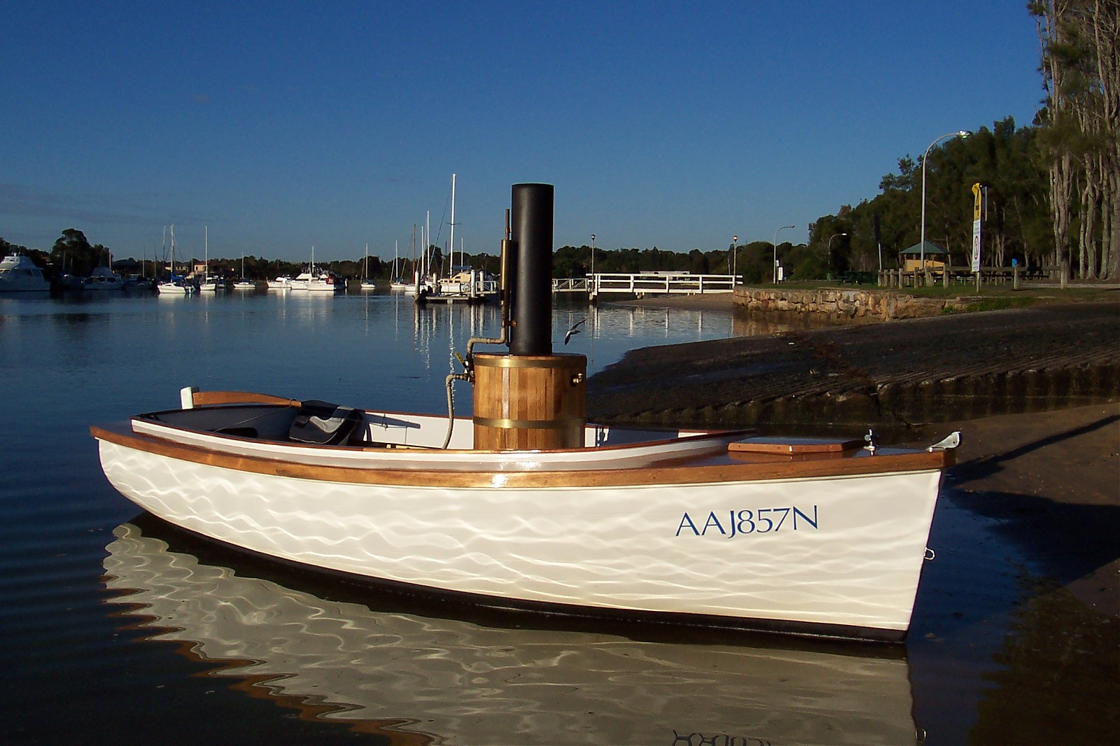 Click image for larger version  Name:Steam Boat 002.jpg Views:70 Size:338.7 KB ID:3382