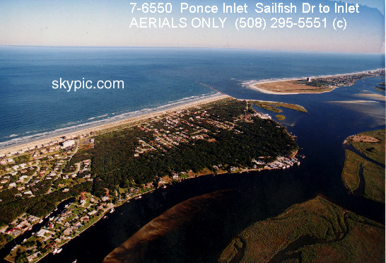 Click image for larger version  Name:Ponce Inlet.jpg Views:151 Size:134.8 KB ID:3384