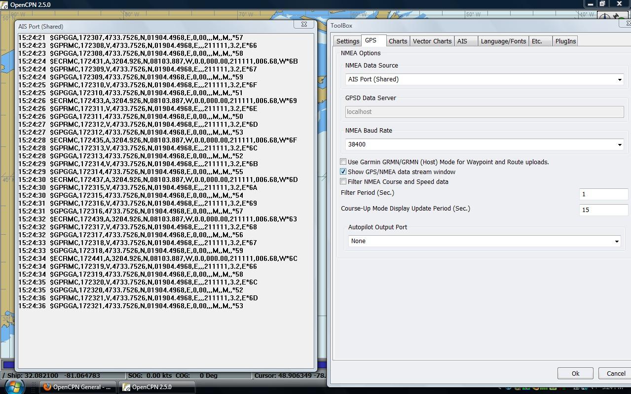 Click image for larger version  Name:Screenshot_42 Nov. 21 15.24.jpg Views:103 Size:301.3 KB ID:33877